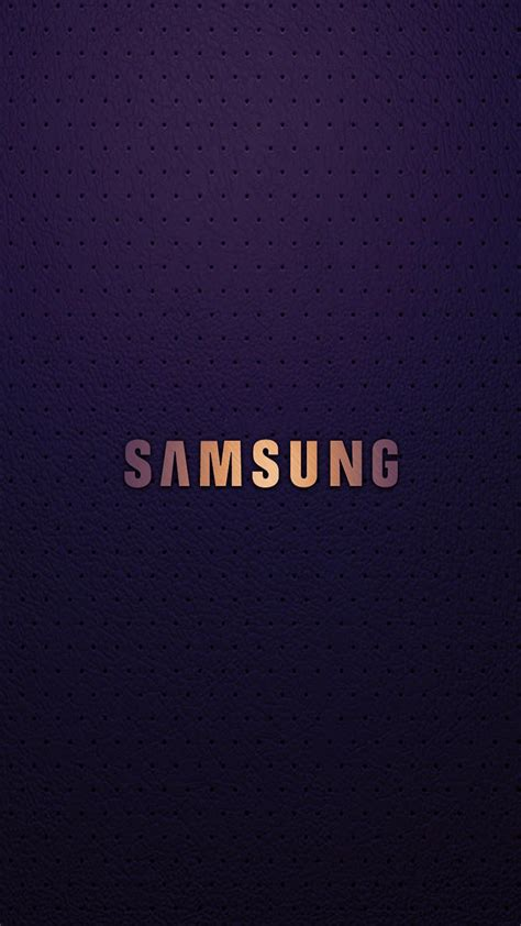 wallpaper for android samsung mobile samsung logo wallpaper sc smartphone
