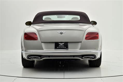 chrome bentley 100 chrome bentley convertible new bentley