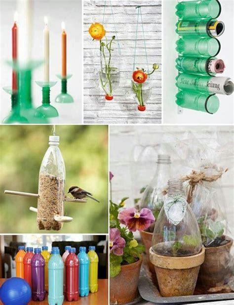 Diy Plastic Bottle L by Reuse Plastic Bottles Diy Crafts That I
