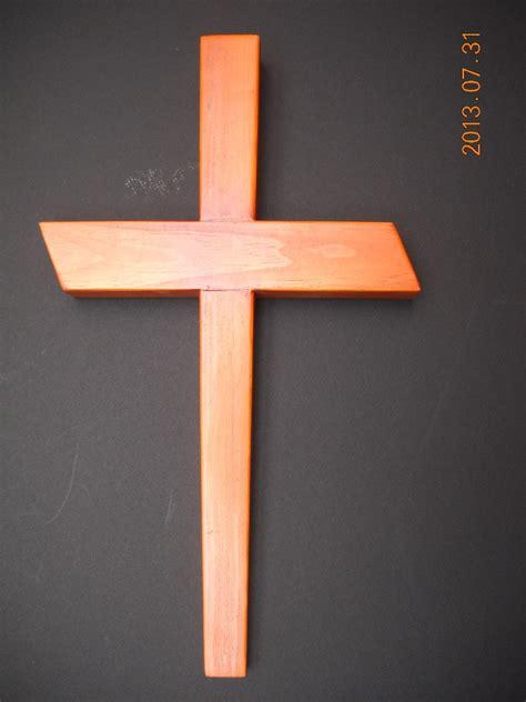 modelos de cruz para difuntos cruz crucifijo cruz de madera 549 00 en mercado libre