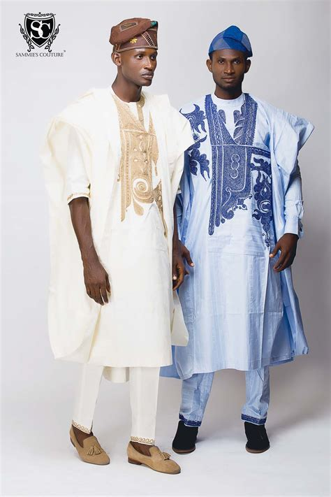 short agbada styles for men from agbada to george denrele fronts modern multicultural