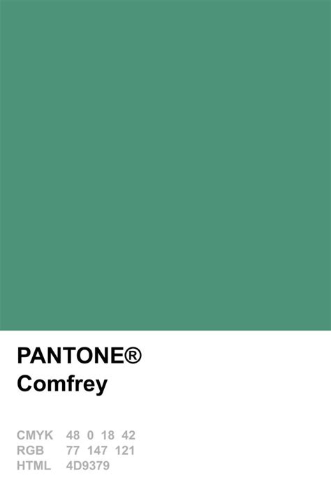 pantone green 25 best ideas about pantone green on pantone blue teal house and neutral dining rooms
