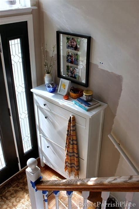 small entryway shoe storage awesome shoe storage for a neat appearance in the front