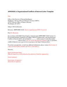 best photos of letter of interest format document sample