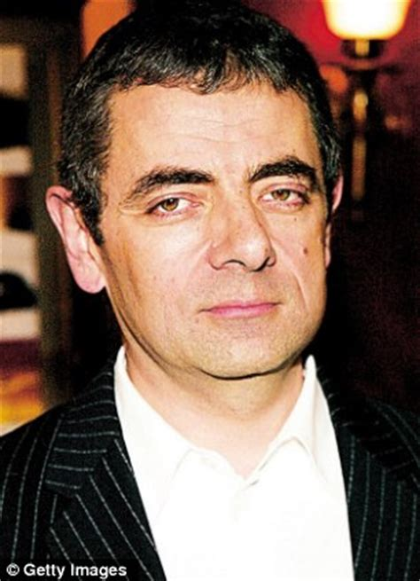 House Plans With Pool House Guest House rowan atkinson upsets neighbours with plans to replace