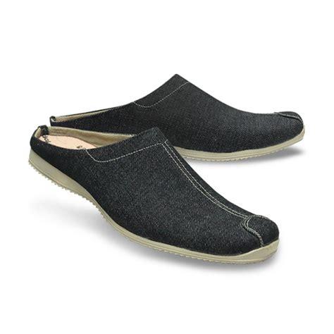 Sepatu All Saat Ini sandal pria aneka rupa bentuk sandal pria saat ini komunitas