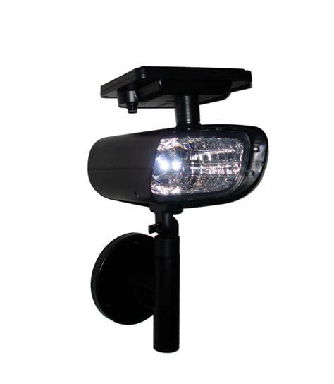 wall mount spot light solar spot light ultra bright
