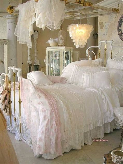 3165 best images about shabby chic decor on pinterest