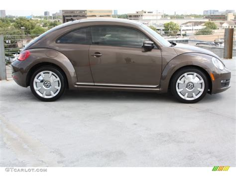 volkswagen brown 2012 volkswagen beetle 2017 2018 2019 volkswagen reviews