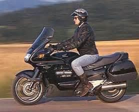 Motorrad Perfekt Schalten by Motorrad Modellkunde