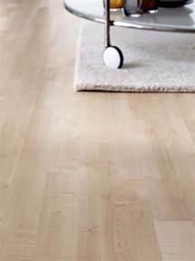 piastrelle ad incastro per interno pavimenti in laminato cose di casa