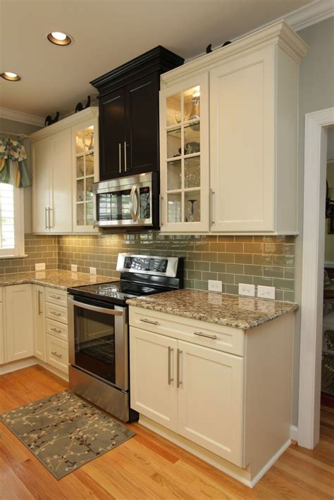 kitchen cabinets raleigh envision built kitchen renovation in raleigh project