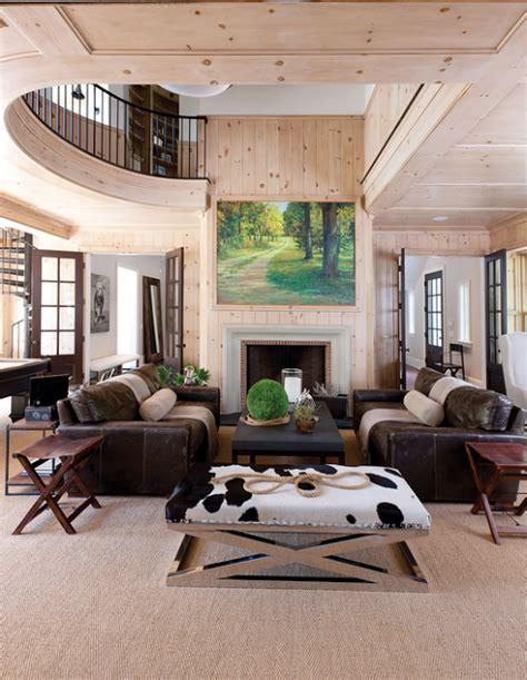 Julie Jones Interiors by Columbus Decorators Show House At The Museum Of