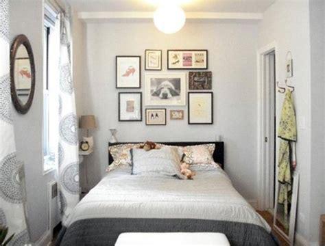 decoracion de dormitorios peque os para adultos pon linda tu casa dormitorios peque 209 os