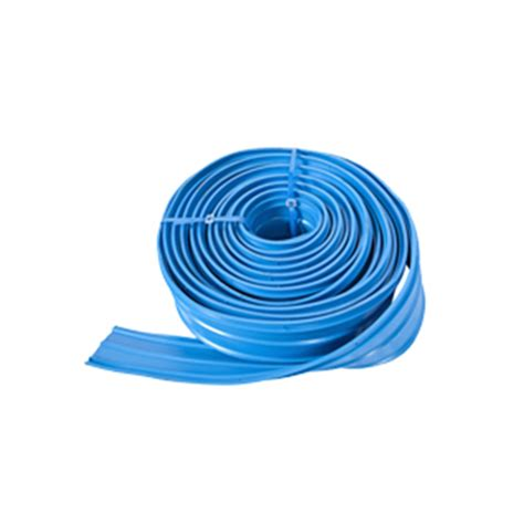 Sika Waterstop V 32m 15 M Roll talenta on store