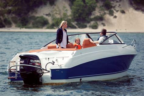 paris marine used boats selection boats cruiser 22 moteur bateau occasion