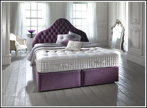 Bett Bestellen by Bett Bestellen Schweiz Page Beste
