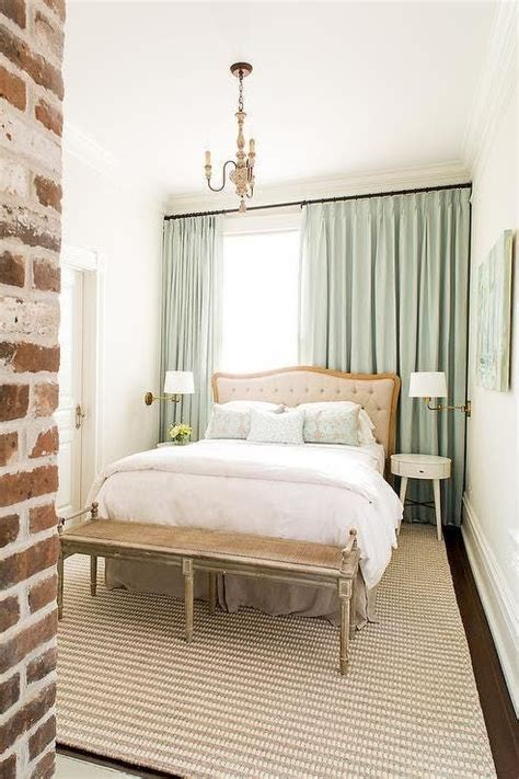 what to put in a bedroom best 25 bed against window ideas on pinterest beige bed