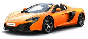 Used Sports Cars Brton Search Used Mclaren 650s Spider Official Mclaren
