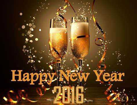 new year 2016 wallpaper new year 2016 wallpaper hd background images free