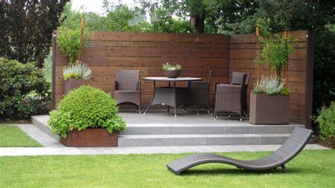 Gestaltung Gartenmauer by Rustica Stufen Stufen Produkte Terrassenplatten