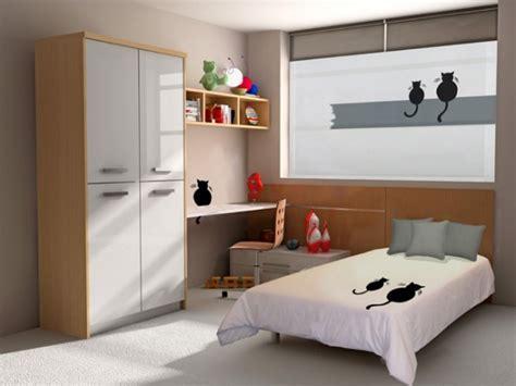 los prncipes azules tambin 8408162764 estores para habitacion de bebe murales infantiles y estores coordinados mobiliario para de