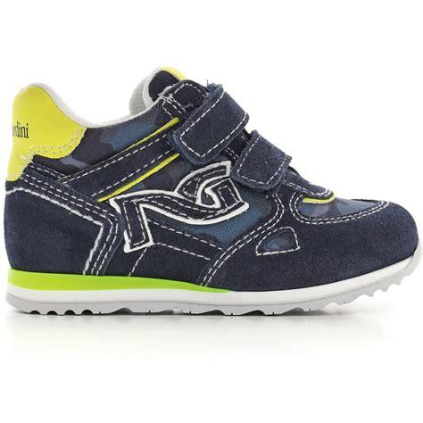 scarpe nero giardini bambini scarpe nero giardini per bambini catalogo e collezione