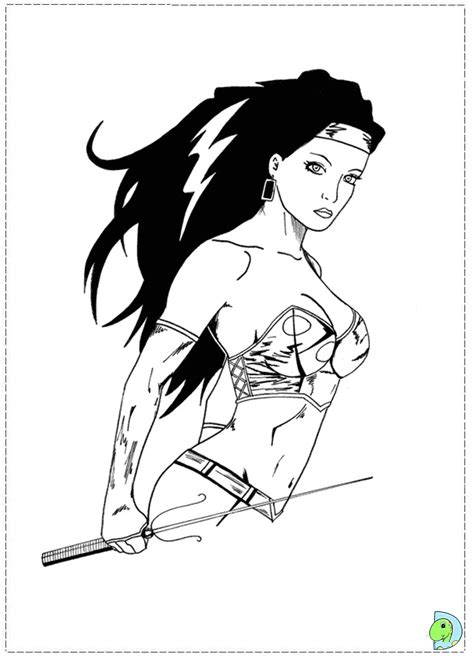 marvel elektra coloring pages elektra coloring pages coloring pages
