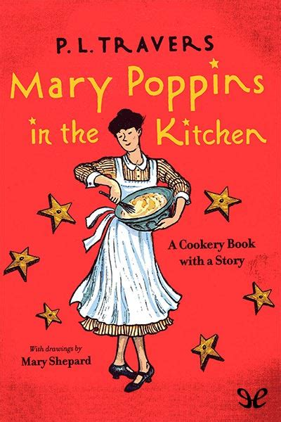 libro mary poppins in cherry libro mary poppins de p l travers descargar gratis ebook epub