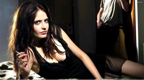wallpaper eva green sin city eva green hd wallpapers 2012 it s all about wallpapers