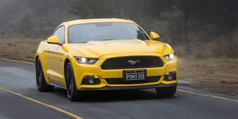 best mustang parts ford mustang gt fastback v ford mustang gt performance