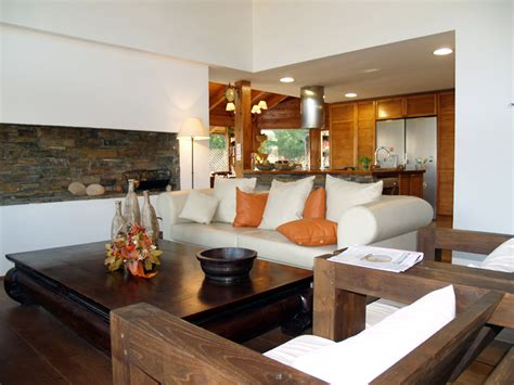 how to decorate your livingroom marvellous how to decorate your lounge contemporary best
