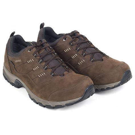 meindl philapdelphia gtx s shoes footwear from open