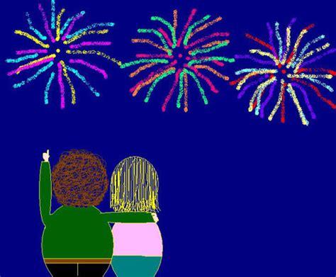 clipart capodanno clipart allegria 4you gratis