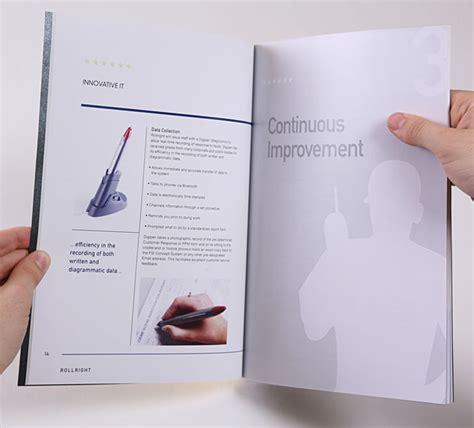 design inspiration document tender document design braden theadgold graphic design