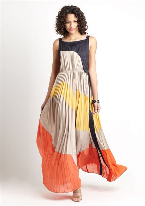 Maxi Dress Rumbia Gra 91586 102 best stylin images on