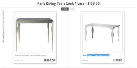 Craigslist Ri Garage Sales by Craigslist Table Is A Real Stainless