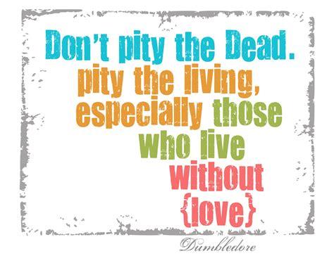 printable dumbledore quotes quotesgram dumbledore quotes about pain quotesgram