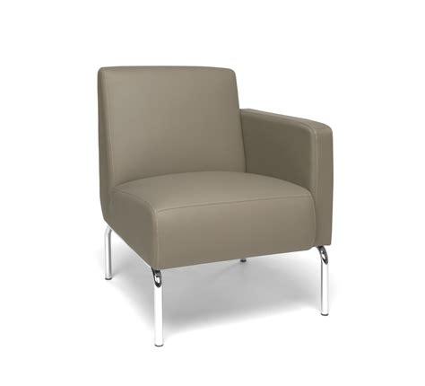 Value City Furniture Beavercreek Ohio by Ofm Furniture 28 Images Ofm Furniture For Quality