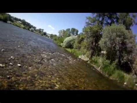 arkansas river nathrop colorado fly fly fishing the arkansas river near salida colorado
