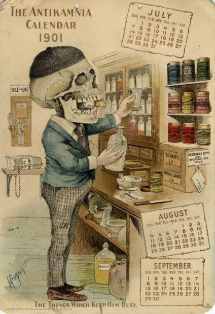Calendario De 1901 As 12 Melhores Imagens Em Meu Curso Farm 225 Cia No