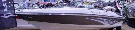 boat financing companies boat yacht insurance marine insurance financing