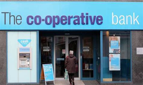 coooperative bank co op bank is set fail bank of health test city
