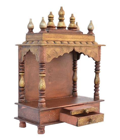 mandir door temple with doors free door delivery sc 1 st