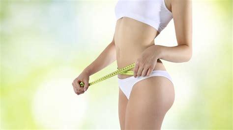 crescita muscolare alimentazione come allenarsi a casa per aumentare la massa muscolare