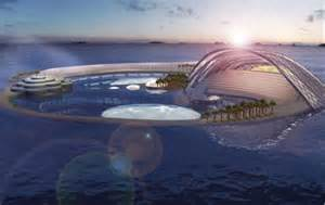 water hotel hydropolis the world s underwater luxury hotel