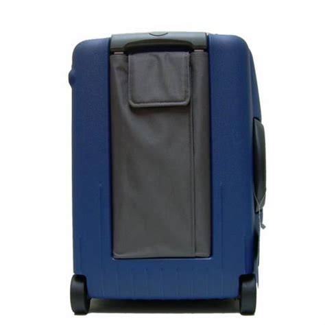 samsonite cabin collection samsonite cabin collection upright 55 cm