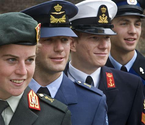 vaarbewijs suriname koninklijk instituut voor de marine defensieacademie