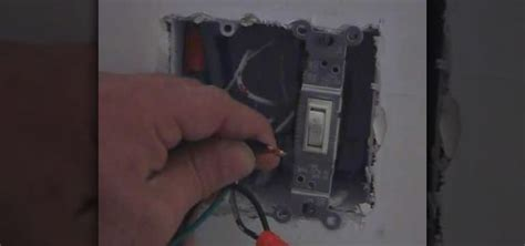 replace light switch with dimmer how to install a dimmer and or replace a light switch