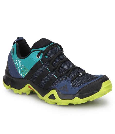 Adidas Ax2 18 adidas ax2 multi wildlife cing sports shoes price in india buy adidas ax2 multi wildlife